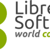 III Libre Software World Conference (LSWC'12)
